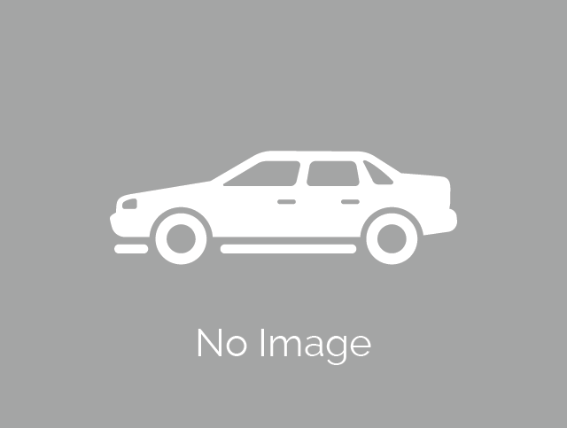 2013 Silver Hyundai Accent for sale in Washington, UT