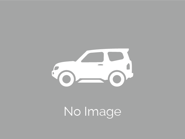 2011 Gray Acura MDX for sale in Millcreek, UT
