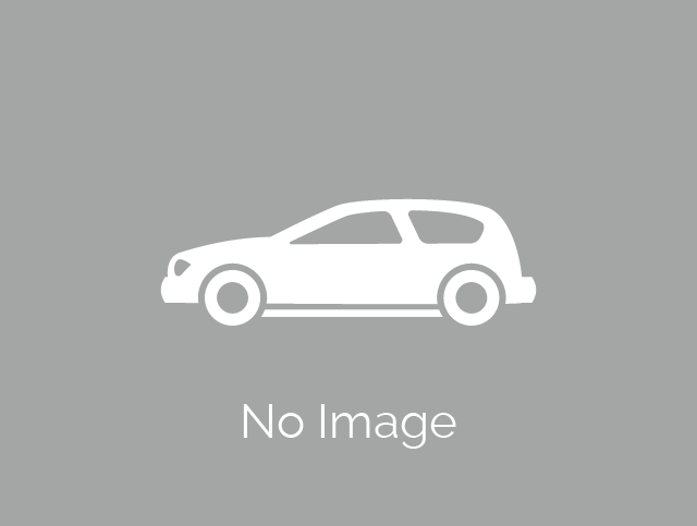 New And Used Cars For Sale Ksl Com