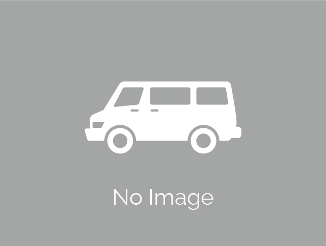 2021 White Nissan NV200 Compact Cargo for sale in South Jordan, UT