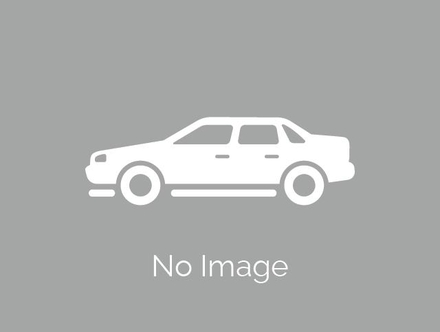 Ksl Com Cars >> New And Used Cars For Sale Ksl Com