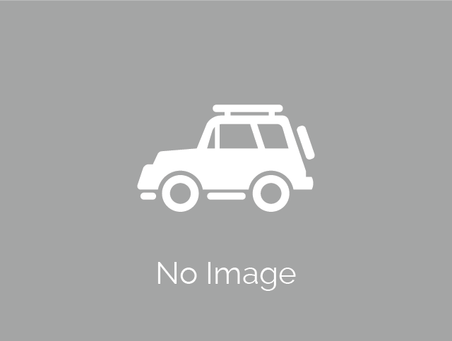 2014 Black Ford Escape for sale in Heber City, UT