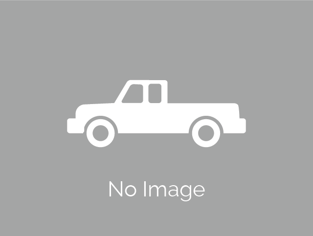 2019 White Nissan Titan for sale in South Jordan, UT